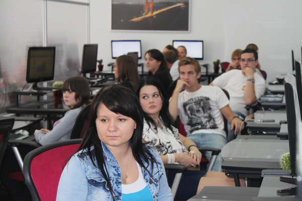 Российский государственный университет туризма и сервиса дизайн