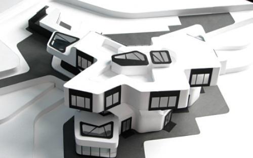 макет дома (5).jpg