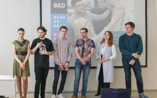 1-startup 2016.jpg