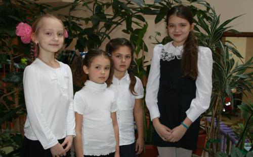 belosnegka_1 (5).JPG