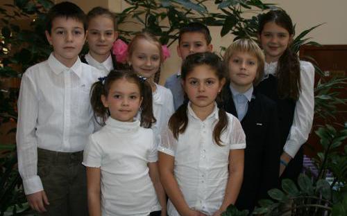 belosnegka_1 (6).JPG