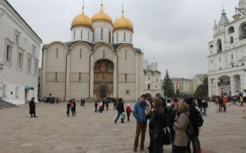 foto-tatyahihskay-3.jpg