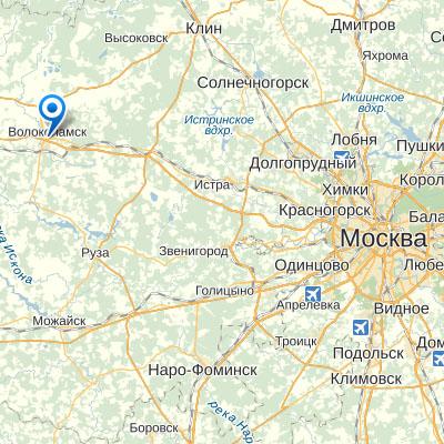 Смоленская область темкинская область